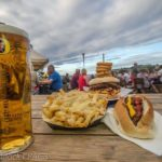 the salthouse bbq